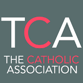 The Catholic Association