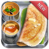 Indian Recipe Book - FREE