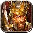 Kings of the Realm - MMORTS APK