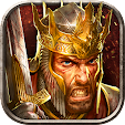 Kings of th.. file APK for Gaming PC/PS3/PS4 Smart TV