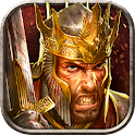 Kings of the Realm - MMORTS