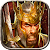 Kings of the Realm - MMORTS file APK Free for PC, smart TV Download
