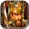 Kings of the Realm file APK Free for PC, smart TV Download
