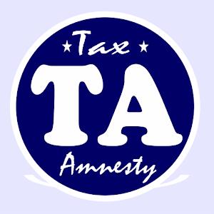 Hasil gambar untuk tax amnesty