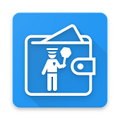 Traffic Fine Finder Android APK Download Free By AbhiRaj
