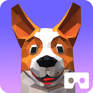 VR Dogs Free