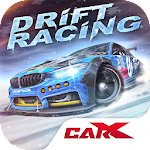 CarX Drift Racing 1.16.1 (Unlimited Coins/Gold)
