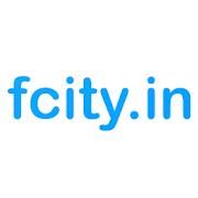 fcity.in