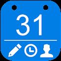 Calendar Organizer icon