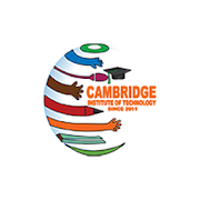 Cambridge - Education Consultancy in Nepal