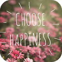Happy Wallpapers icon