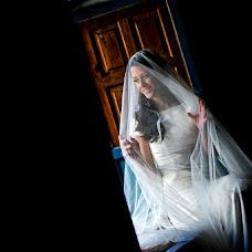 Wedding photographer Fraco Alvarez (fracoalvarez). Photo of 12.02.2018