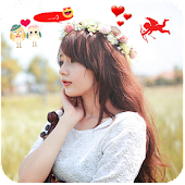 Photo Stickers Pro