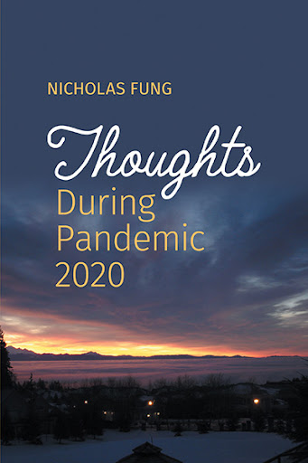 Thoughts During Pandemic 2020
