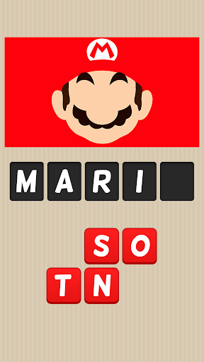 Icon Game: Guess the Pictures & Fun Icons Trivia!  screenshots 10