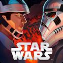 Star Wars™:指挥官 icon