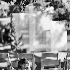 Wedding photographer Svetlana Gefel (SvetaGefel). Photo of 01.06.2017
