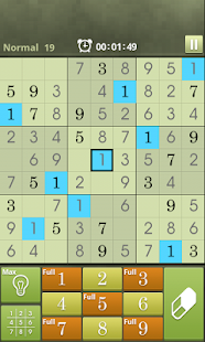 Sudoku World 1.1.5 APK