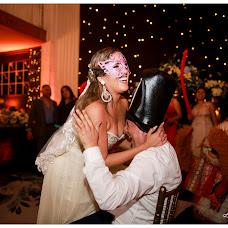 Wedding photographer Luis rolando Pérez rojas (Luisrolando). Photo of 11.09.2019
