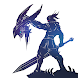 Shadow of Death 2 - Shadow Fighting Game - Androidアプリ