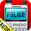 Real Police Radio Scanner 2019 APK