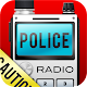 Real Police Radio Scanner 2019