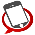 Carolina Cellphone Repair icon