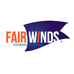 Logo of Fairwinds Howling Gale IPA