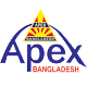 Apex Bangladesh Download on Windows