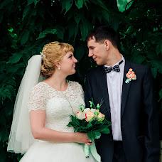 Wedding photographer Denis Kim (desphoto). Photo of 29.08.2015