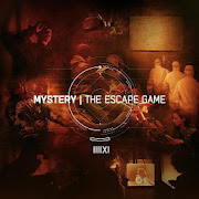 Mystery: The Escape Game