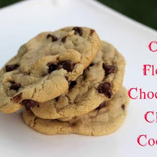 Oat Flour Cookies Recipes.