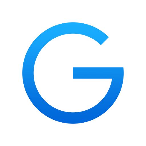 Gulden avatar image