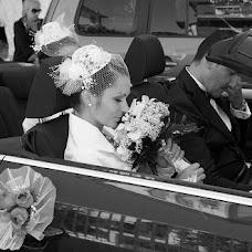 Wedding photographer Octavian Micleusanu (micleusanu). Photo of 02.04.2018