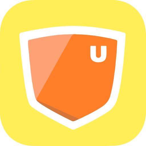 VOK4U file APK for Gaming PC/PS3/PS4 Smart TV
