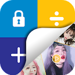Hide Pictures And Videos by Calculator 4.0