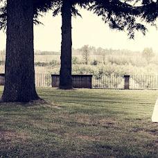 Wedding photographer Paolo Ferraris (paoloferraris). Photo of 07.02.2014