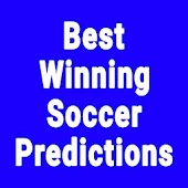 Money Maker Soccer Tips