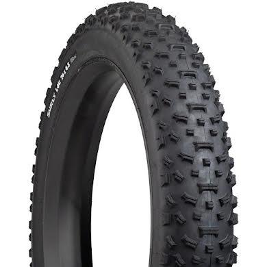 Surly Lou Fat Bike Tire - 26 x 4.8, Tubeless, 120tpi