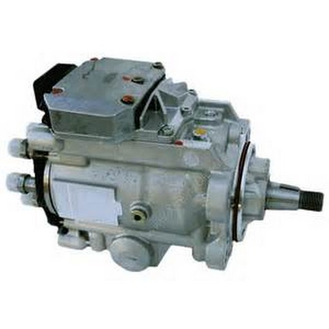 VP44 Injection Pumps