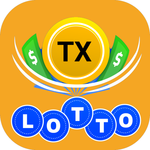 Texas Lottery Results - Apps en Google Play