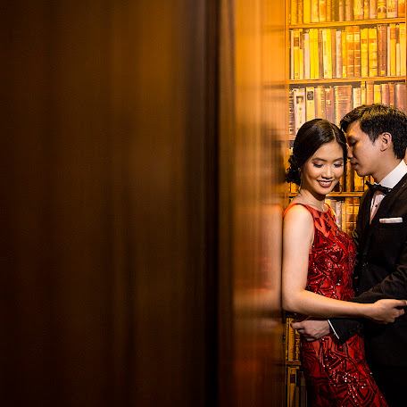 Wedding photographer David Chen chung (foreverproducti). Photo of 13.12.2017