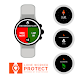Lone Worker Protect | SmartWatch Safety & Alerts