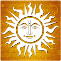 Horoscope in Tamil : Jathagam in Tamil icon