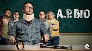 A.P. Bio thumbnail