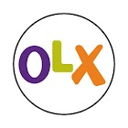 OLX Portugal - Marketplace icon