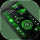 Strip hi-tech Launcher 2018 - hitech theme (app)