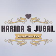 Karina and Jubal Wedding Download on Windows