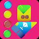 Sugar Fall - Androidアプリ