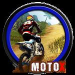 MotoX Freeride 2.0.5
